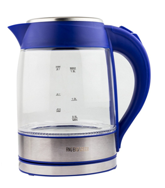 Top 10 Best Electric Kettles in India 2