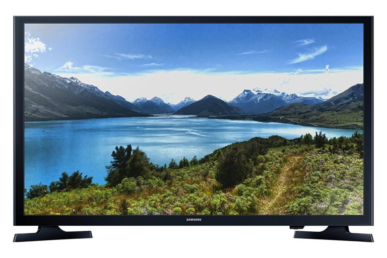 Samsung-80-cm-32-inches-32J4003-SF-HD-Ready-LED-Television-Black-768x512