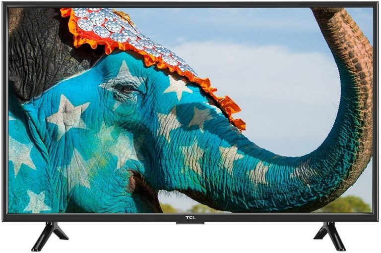 Top 10 Best LED TV in India – Reviews & Buyer's Guide 1