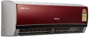 voltas-185-EYR-300x124