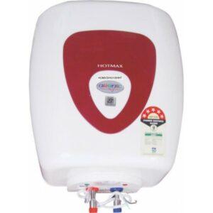 Activa 25-Liter Water Heater