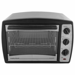 Morphy Richards Oven