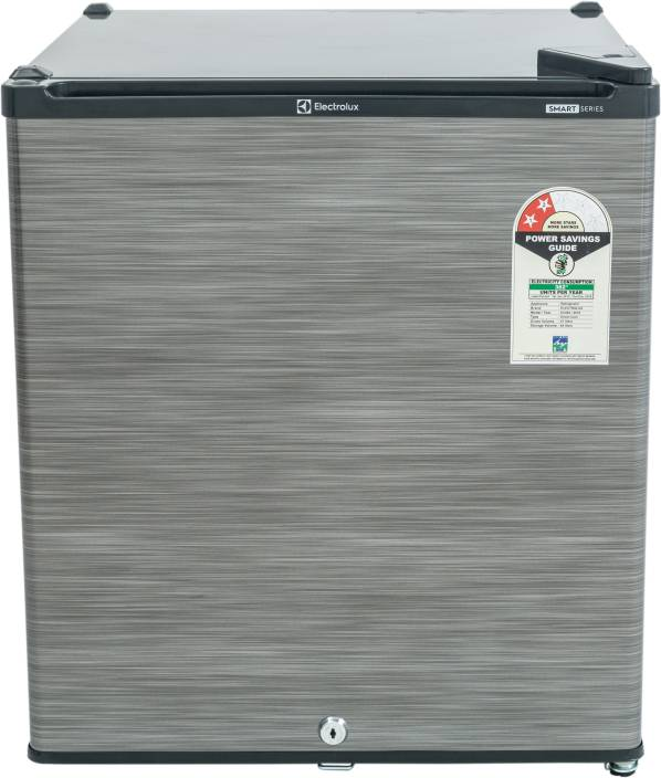 Electrolux 47 L Direct-Cool Single Door Refrigerator