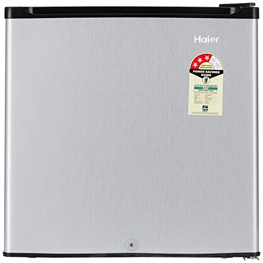 Haier 62 L Direct-Cool Single Door Refrigerator