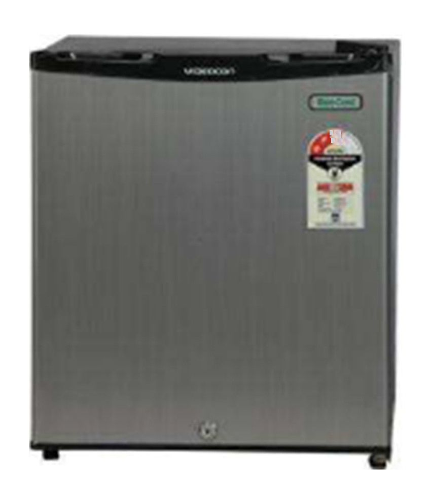 Videocon 47 L Direct-Cool Single Door Refrigerator