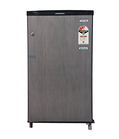 Videocon 80 L Direct-cool Refrigerator