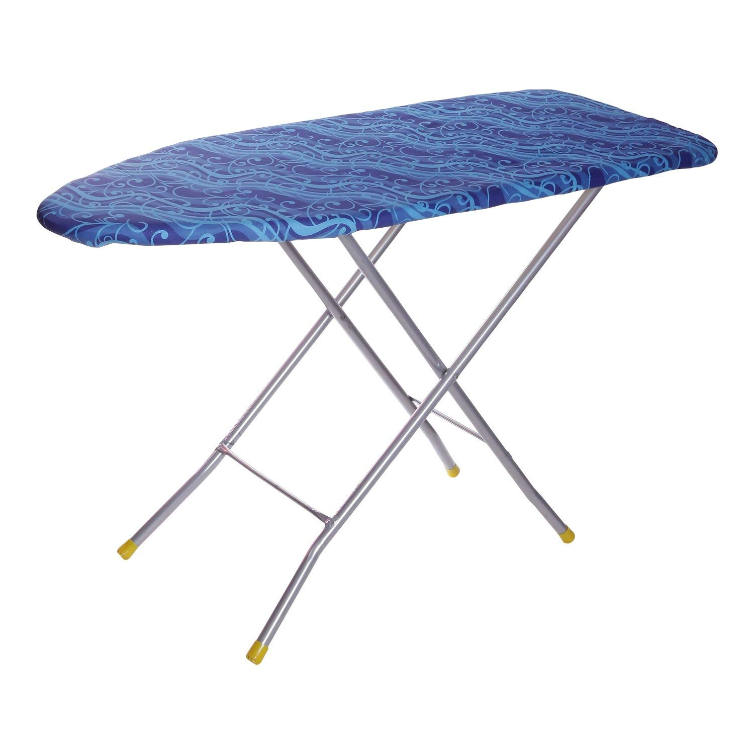 Archana NHR Ironing Board
