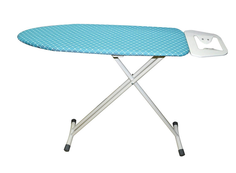Athena-Creations-Ironing-Board-with-Iron-Holder-768x564