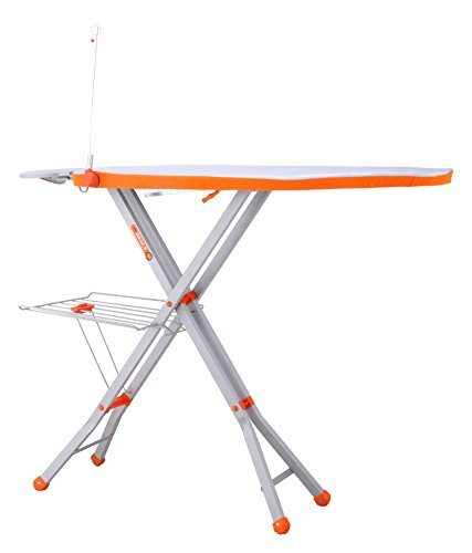 Bathla X-Press Ace Ironing Board