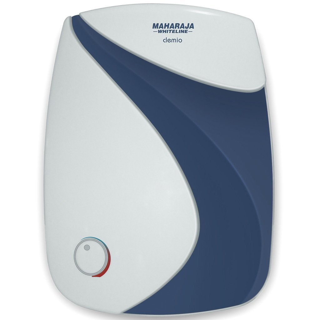 Maharaja Whiteline Clemio25 25-Litre Water Heater