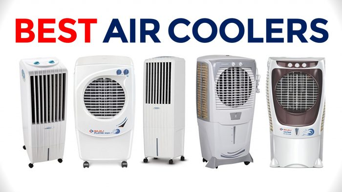 Best Cooler 2019 Top 10 Best Air Coolers in India 2019 – Reviews & Buyer's Guide