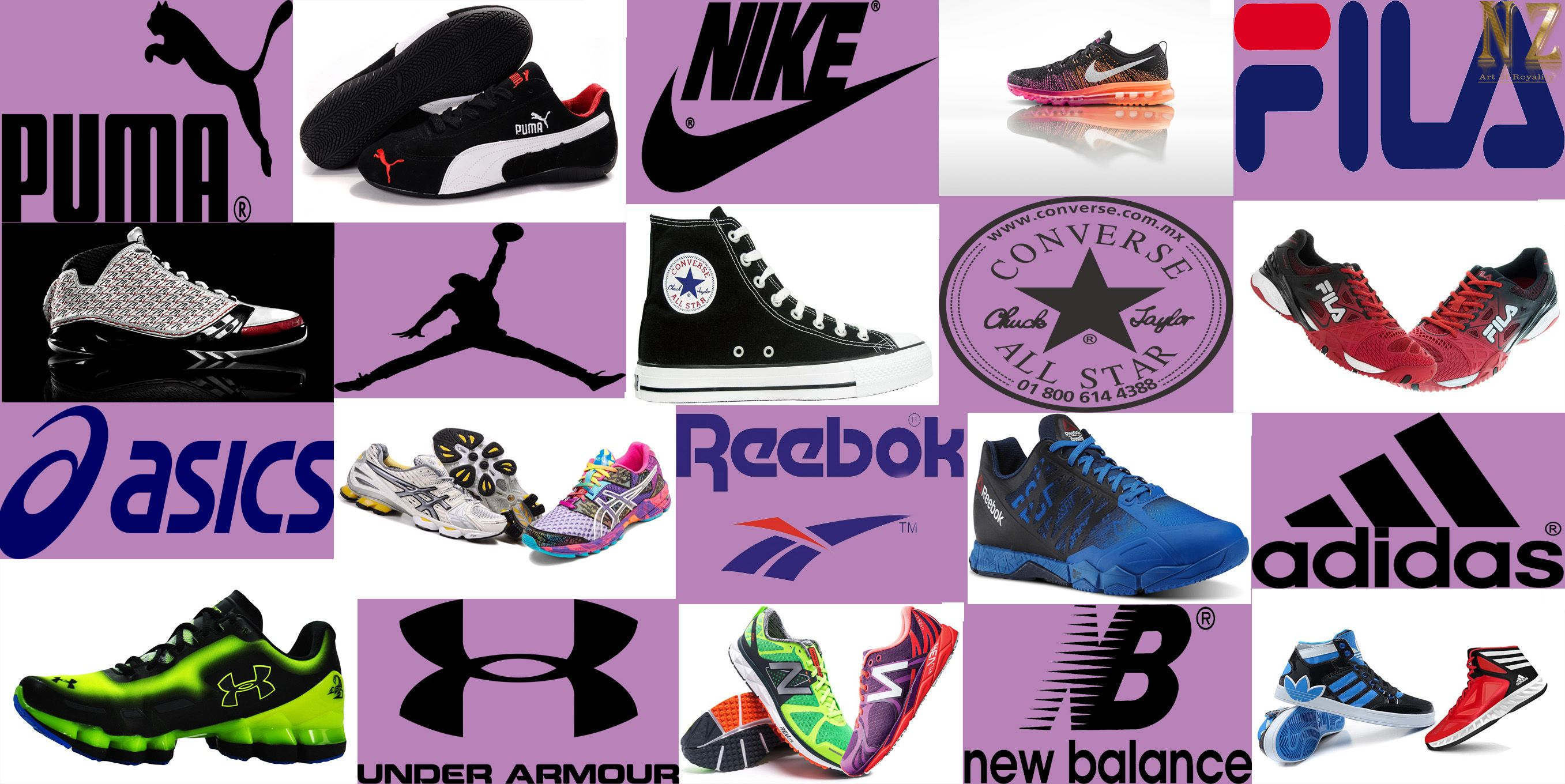 Top Shoe Brand in India - Buying Guide